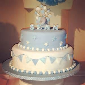 how to decorate a christening cake for boy 25 best ideas about boys christening cakes on