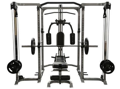 Alat Fitness Cable Crossover Usa Cable Crossover Attachment For F Pc Fitness