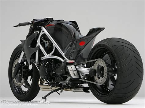 best motorcycle 24 coolest motorcycles in the world mostbeautifulthings