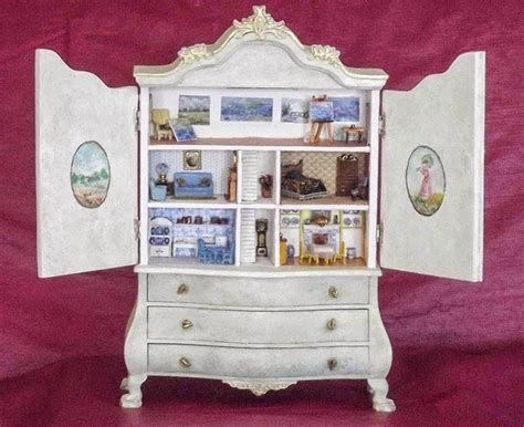 sam s club baby dresser 25 best images about dutch baby houses on