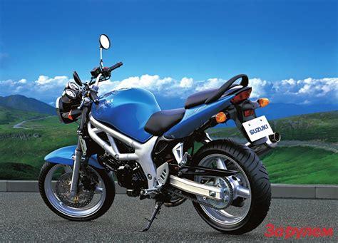 Suzuki Sv650 Specs 2008 Suzuki Sv 650 Abs Pics Specs And Information