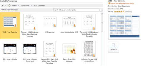 word calendar template 2017 hone geocvc co