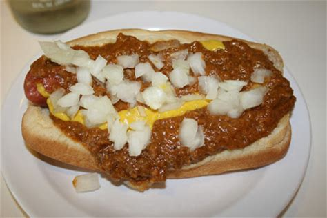 coney dogs near me local food traditions around the us page 2 dope message board