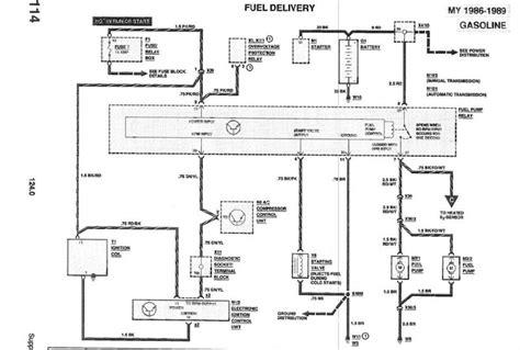 100 mercedes w203 wiring diagram pdf mercedes