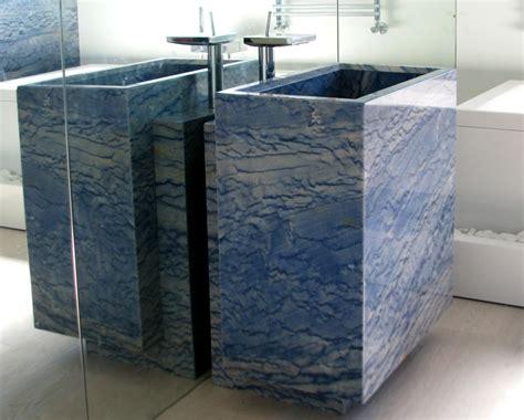 vasca in marmo marmostudio arredo bagno in marmo top in marmo vasche
