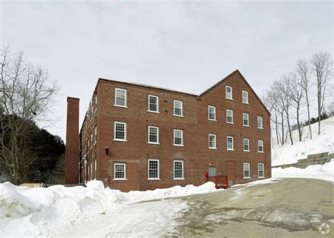 rooms for rent dover nh bellamy mill apartments rentals dover nh apartments