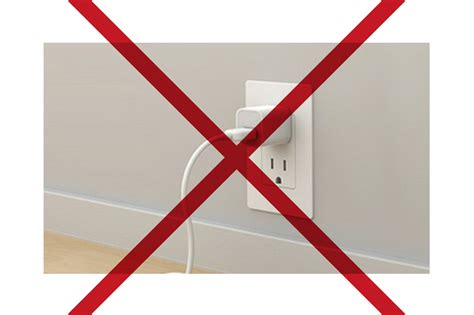 Find For Free No Charge Uk Wallcharger A Smart Solution For Smart Homes Indiegogo