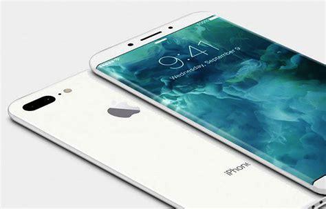 imagenes iphone 8 iphone 8 precio fecha de lanzamiento caracter 237 sticas y