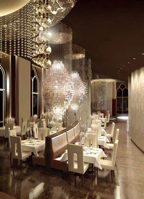 expensive buildings   world luxury