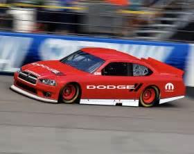 Dodge 6 Nascar Dodge Charger Nascar Motoburg