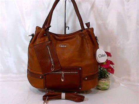 Tas Wanita Supplier Grosir Tas Wanita Branded Ch4n L Classic Le Boy jual tas murah dan bagus fulham seo