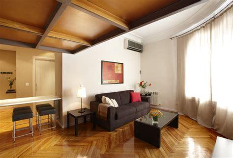 arredare con gusto il soggiorno arredare con gusto il soggiorno il meglio design
