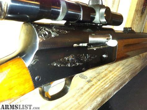 browning light twelve gold trigger armslist for sale trade browning auto 5 gold trigger