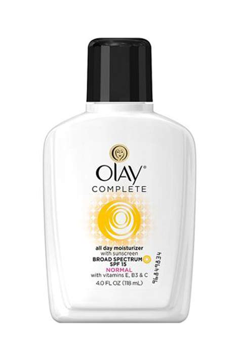 Summer Must Daily Spf Moisturizers by 10 Best Moisturizers With Spf 2015 Best Moisturizers For