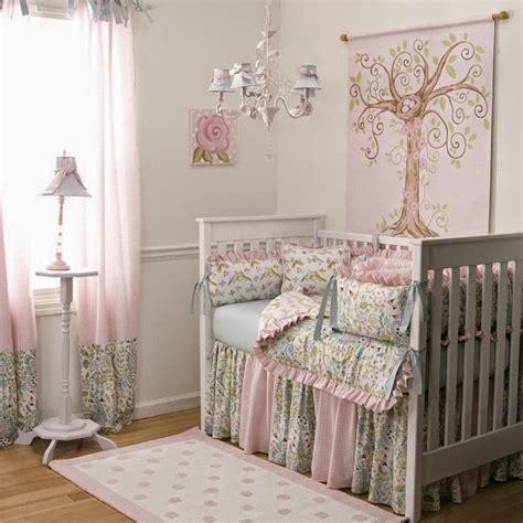 decorar cuartos para bebes fotos de dormitorios para beb 233 s ni 241 as ideas para decorar