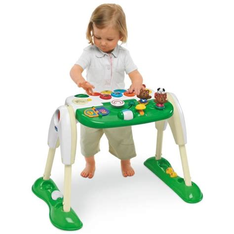 si鑒e de table chicco table d activit 233 s chicco musicale une bonne id 233 e de
