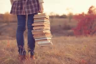 10 y o images usseek com 10 sitios web donde vender y o comprar libros de segunda mano