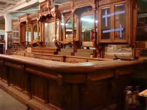 Reclaimed Bar Tops For Sale Antique Wood Bars For Sale Bar Jim S Bar Chicago Bar