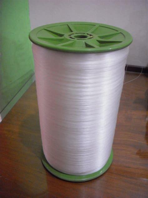 Nilon Pancing supplier benang nilon berkualitas pt mulya abadi
