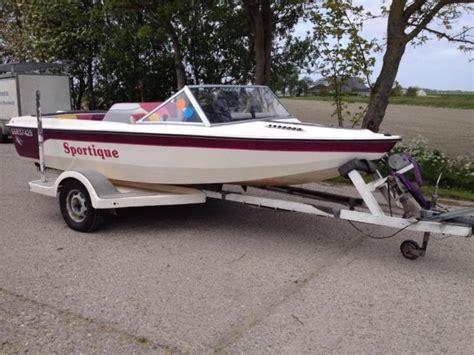 speedboot kopen tweedehands speedboot tweedehands en nieuwe producten kopen en