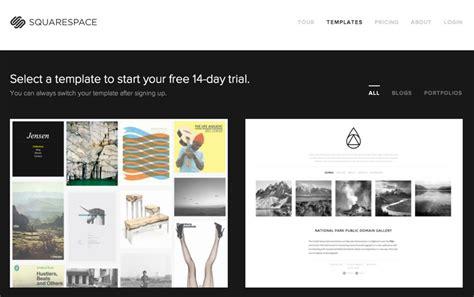Squarespace App Template Squarespace 6 Css Tricks