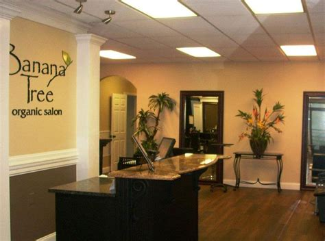 local salon develops coloring method free from harmful