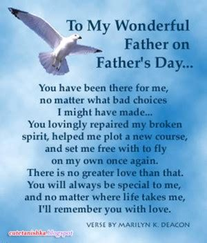 fathers day poems for papa papa fathers day quotes quotesgram
