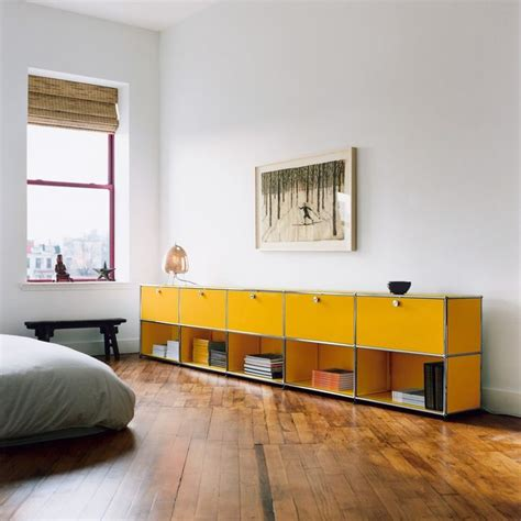 modular bedroom furniture manufacturers 1000 ideas about modular furniture on pinterest