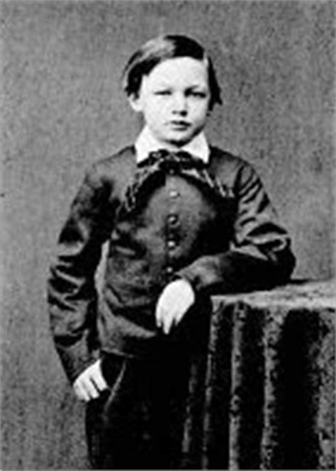 abraham lincoln biography early years histeria abraham lincoln an extraordinary life