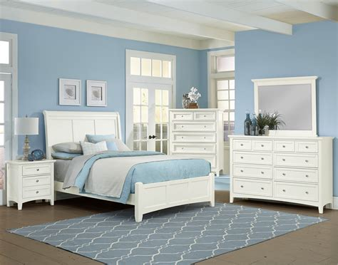 discontinued bassett bedroom furniture marceladick