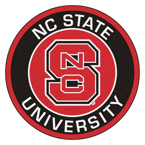 Can I See If Nc State Mba Classes Are by Image Gallery Northcarolinastateuniversity