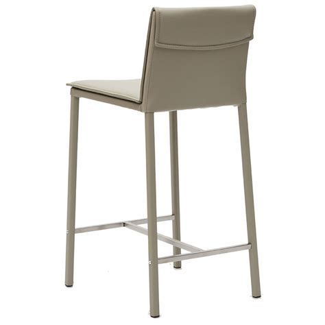 sgabelli design set 2 sgabelli design vogue stool sg1620 ebay