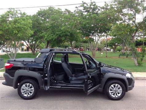jeep dealership az dodge dealer gilbert az 2018 dodge reviews