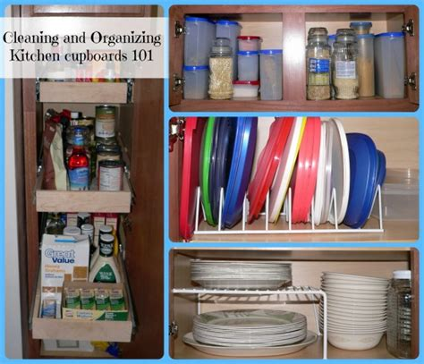 kitchen organization cabinets cleaning and organizing kitchen cabinets 101 a proverbs