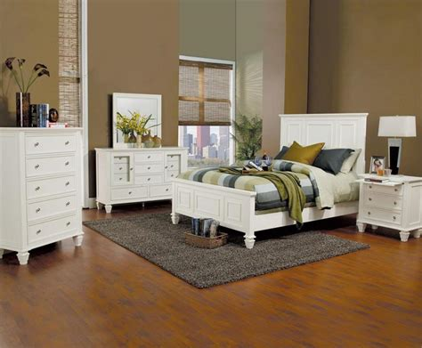 sandy beach bedroom collection sandy beach white bedroom collection