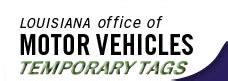 La Office Of Motor Vehicles by Louisiana Office Of Motor Vehicles