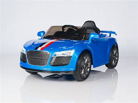 power wheel audi 12v battery power wheels ride on car mp3 rc remote
