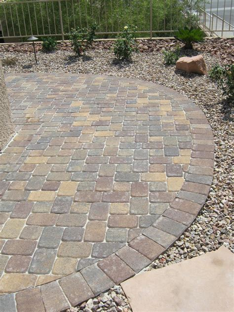 decorative stones for backyard decorative rocks for landscaping 3 backyard design ideas