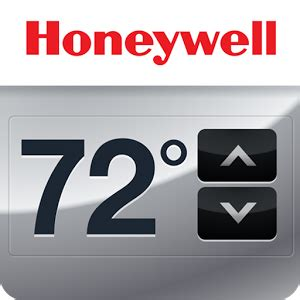 honeywell total comfort connect total connect comfort android apps on google play