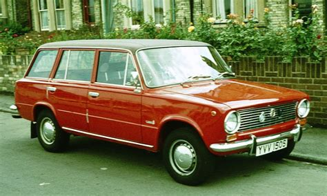lada riva estate file lada riva estate cambridge jpg