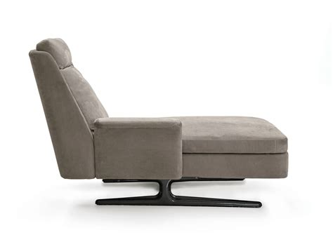 Minotti Sofa Bed by Spencer Day Bed By Minotti