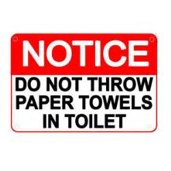 cheap toilet sign printable find toilet sign printable