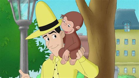 curious george swing into spring curious george swings into spring is curious george