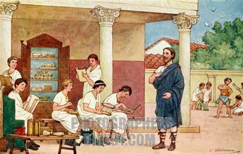 Rome Speedy Boys Rule by Schooling The World Of Jesus