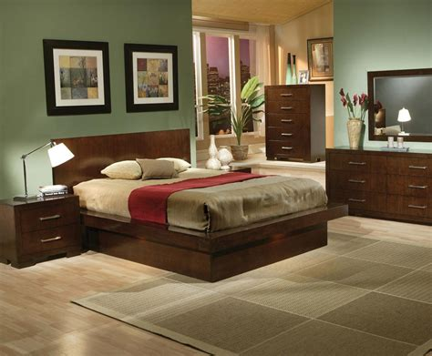 Contemporary King Bedroom Sets Popular 190 List Contemporary King Bedroom Sets