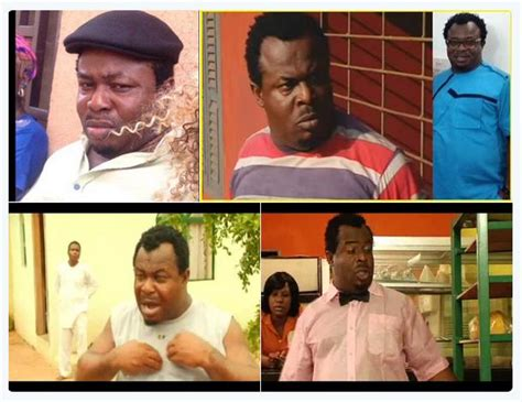 dede one day death late nollywood actor dede one day to be buried february
