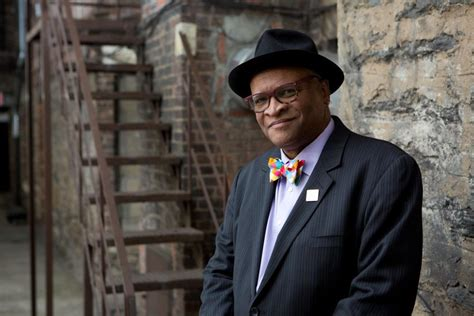 bobby watson on his new record kansas city s bobby watson plays