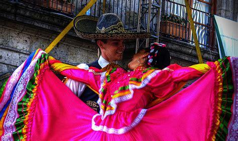 favorite   mexico september