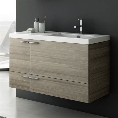 45 Inch Bathroom Vanity Vanity Ideas Extraordinary 45 Inch Bathroom Vanity 42 Bathroom Vanity Without Top 42 Inch
