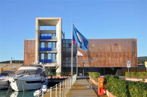 sede confindustria confindustria nuova sede presso il porto marina cala de